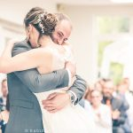 hugs cwtches